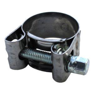 homut-mikalor-supra-25-27-mm