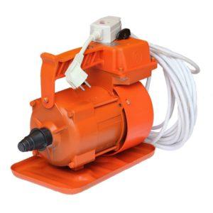 glubinnyy-vibrator-epk-1300