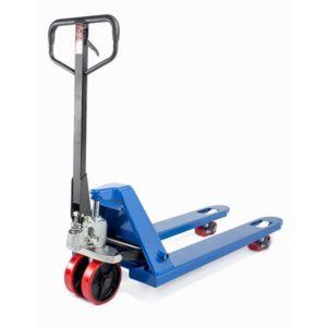 tor-rhp-2500-poliuretanovoye-koleso