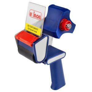 dispenser-dlya-skotcha-kleykoy-lenty-unibob-k-290-50-mm