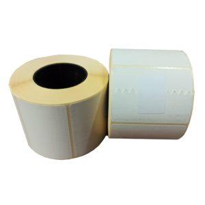 termoetiketka-58-40-mm