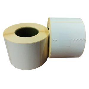 termoetiketka-58-60-mm