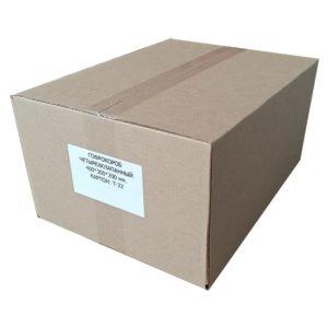 gofrokorob-chetyrekhklapannyy-400-300-200-t-22