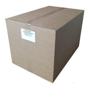 gofrokorob-chetyrekhklapannyy-600-400-400