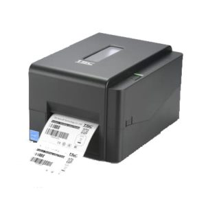 termotransfernyy-printer-tsc-te200